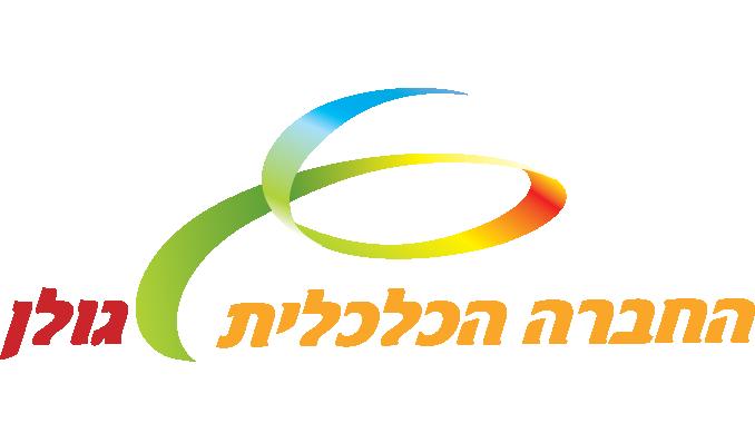 לוגו חכל