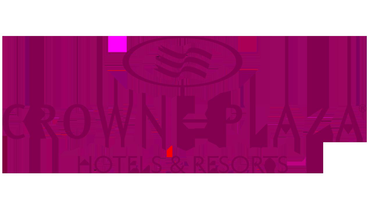 Crowne-Plaza-Logo