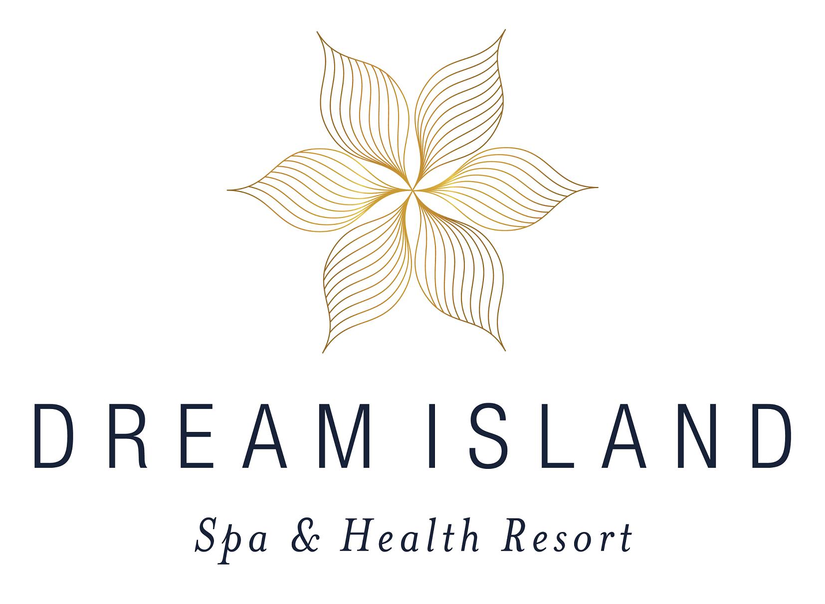 Dream-Island_Logo12