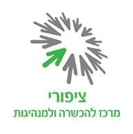 logo_new-1