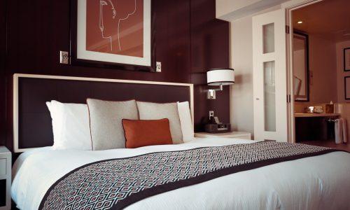 ניהול תשואה למלונות למקסום הכנסות ממכירת חדרים