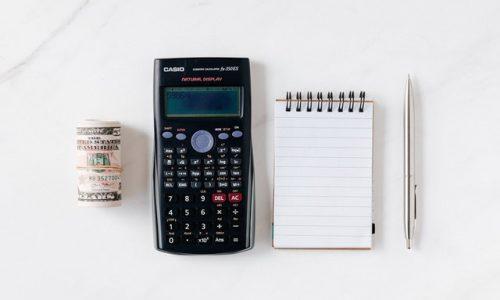מערכת חשבונאית מקיפה לניהול ההכנסות וההוצאות
