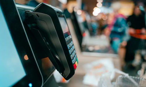 סליקת כרטיסי אשראי במסופי EMV